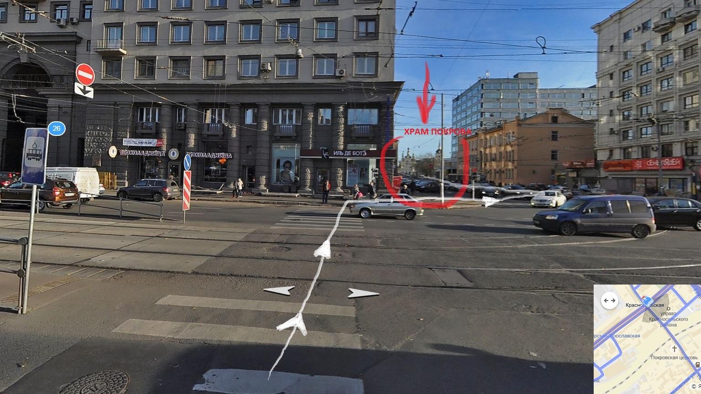 Справку из банка Ольховская улица купить справку 2 ндфл для кредита в краснодарском крае